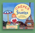 book-suzette-sm