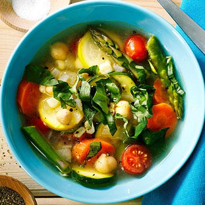 quick-chickpea-summer-vegetable-stew-su-x
