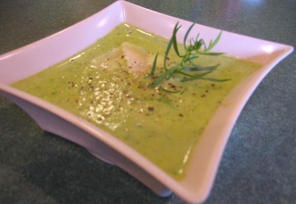 zucchini-parmesan-soup.fioritto
