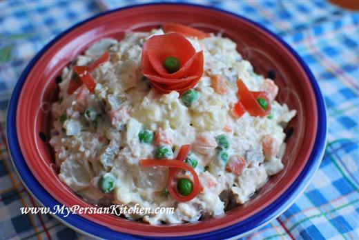 salad-olvieh