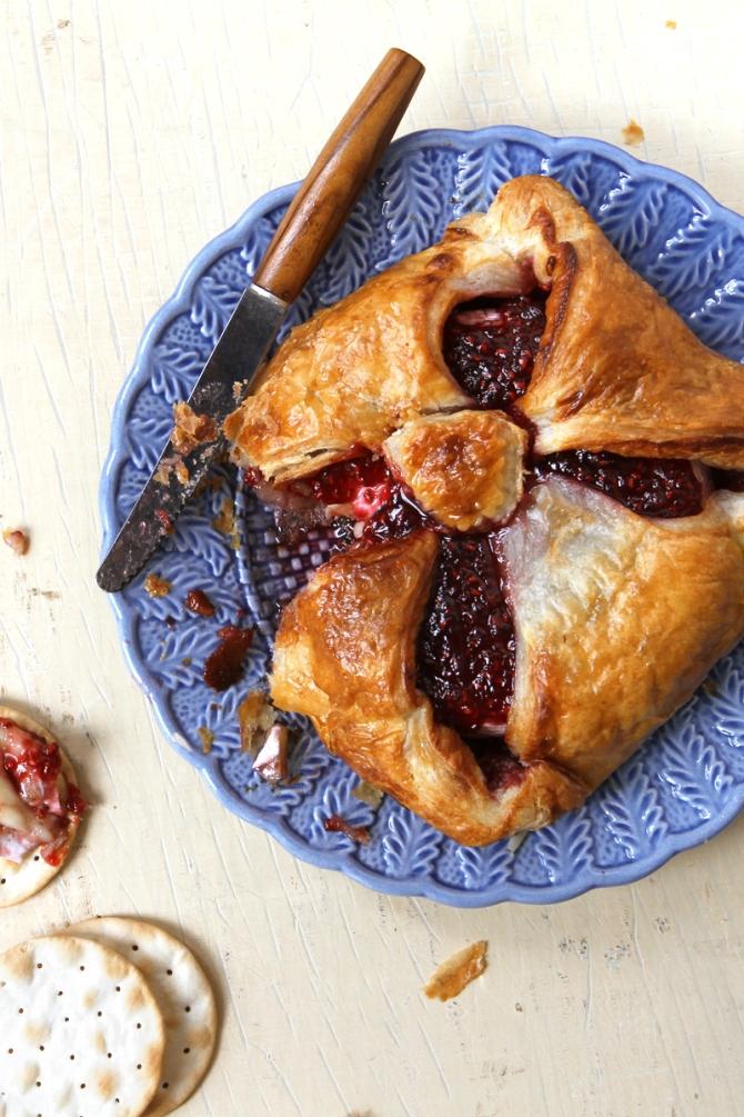 recipe_baked-brie-en-croute
