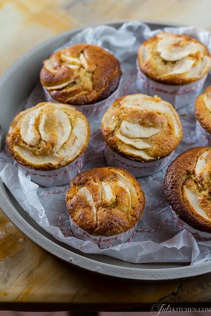 apple_cakes