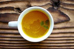 turmeric_tea