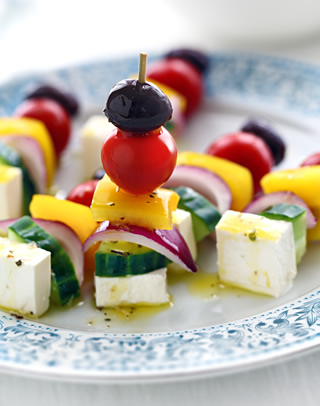 greek_salad_stick