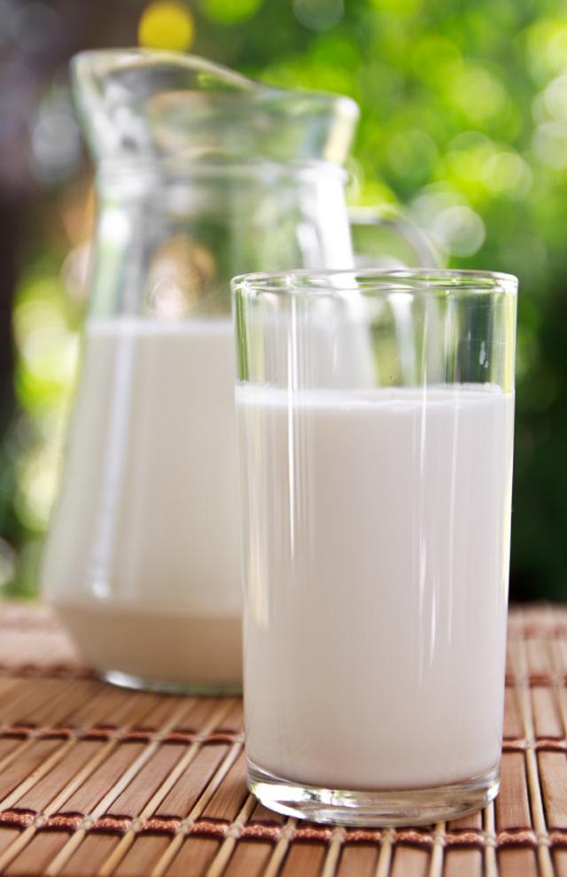 sesame-seed-milk